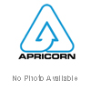 Apricorn AC-ADAPTER-EZUP AC Adapter for Apricorn EZ Upgrade Notebook Hard Drive enclosure