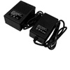 Brickcom ADS0128 Power Adapter 12V1A Input Power: 100~240Vac. 50/60Hz, 0.5A Output Power: 12V, 1A