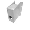 Brickcom D77H05-WCTB Corner Box Mount - D77H05-WCTB 300(L)×164(W)×222(D) mm (11.8×6.5×8.7 inches); 3 kg (6.7 lbs)