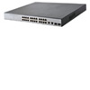 Brickcom PS-7242IL-AT 24-port 10/ 100M High Power PoE+ Web Smart Ethernet Switch