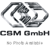 CSM GmbH 020394 PC Card SDK for PC Card Drives Pro Line