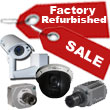 IQinVision Factory Refurbished & Specials