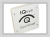 IQinVision IQ800-JBC Sentinel Junction Box Cover