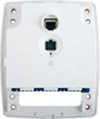 MOBOTIX MX-CAMIO-POE CamIO-PoE Extension Module For M12/M22