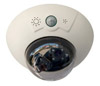 MOBOTIX - Dual Dome D14 and D15