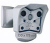 MOBOTIX MX-M12D-Sec-DNight-D135N135 DualNight M12D Sec Tele (Day & Night)