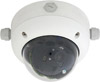 MOBOTIX MX-OPT-AP On-Wall Set For Q2x/D2x/ExtIO