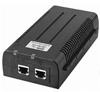 PowerDsine (Microsemi) PD-9501G/AC 1-Port High Power Midspan, 60W, 10/100/1000 BaseT, AC Input
