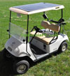 PowerFilm Solar - Golf Solar Chargers