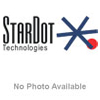 Stardot Technologies CAB-NM9F9F6 NetCam Null Serial Cable