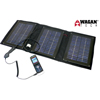 Wagan Portable Solar