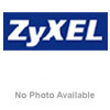 ZyXEL 03-005-800004 Telco 50 cable with 25 pairs (RJ-21) MALE to MALE 15 ft